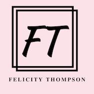 Felicity Thompson