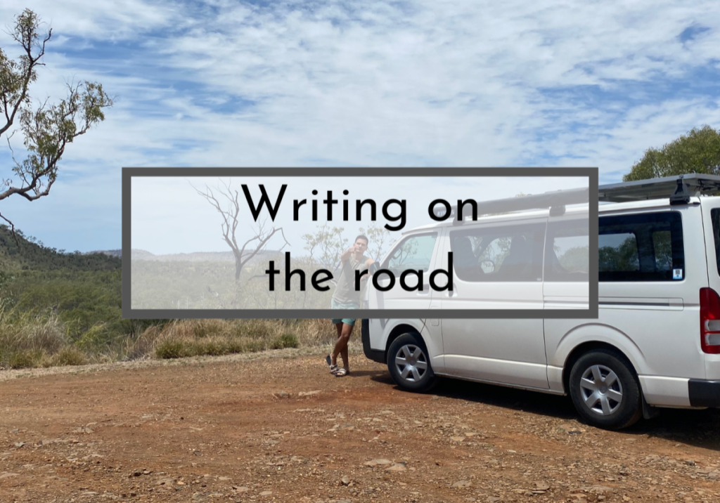 writing-on-the-road
